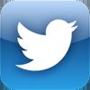 La Seta Azul en Twitter